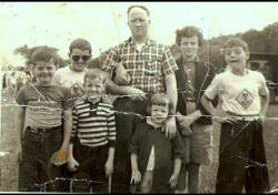 oldfamilypicture