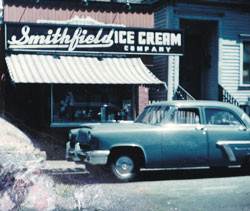 SmithfieldIceCream-250FW