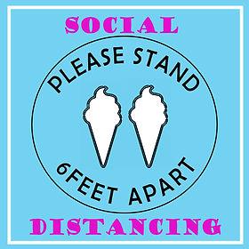 SOCIAL DISTANCING MATS.jpg