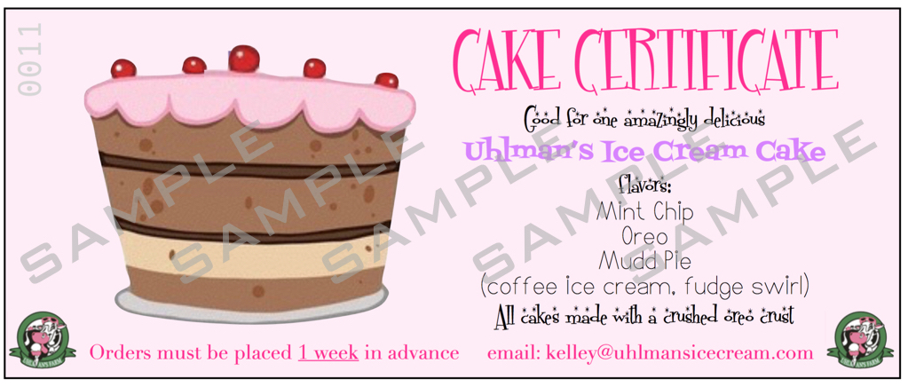 cake certificate sample.001