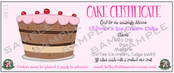 cake certificate sample.001