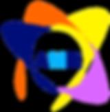 LOGO_Asociación_MI_RANCHO-_AMR-1215.png