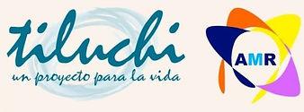 logo_Tiluchi1.JPG
