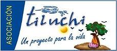 logo_tiluchi.JPG