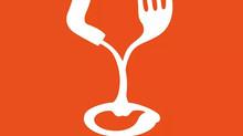 Éxito de la I Feria Gastronómica