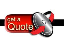 quote_button2.jpg