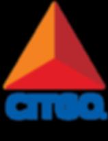 CITGO-Logo-color.PNG