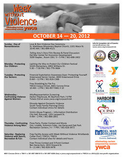 2012 WWV Flyer with Schedule (draft)_1