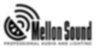 Mellon Sound Logo.png