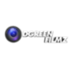 dorian Greens logo.png