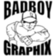 Bad Boy Graphix logo.png