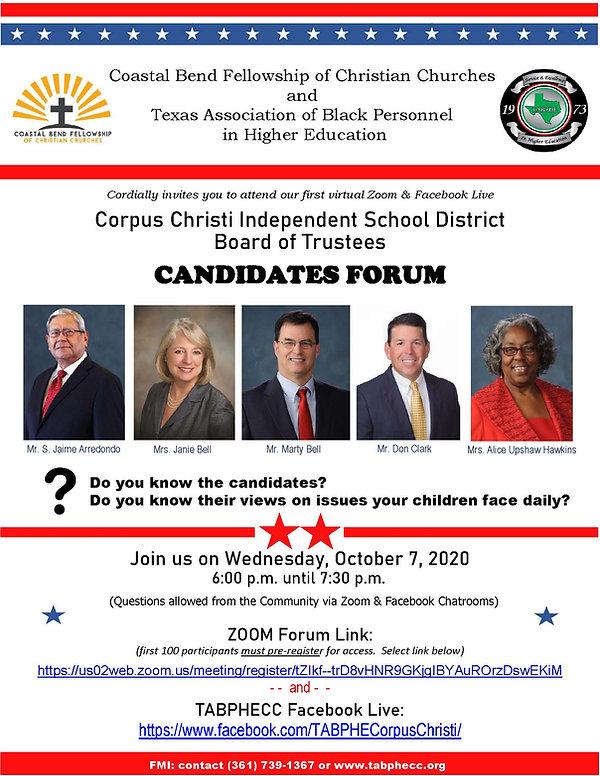 CCISD Forum Flyer (10-7-20)(2).jpg