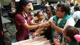 Student Leadership & Mentoring Programs