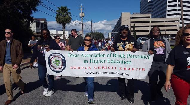 Community & Civic Engagement