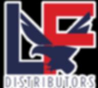 lnf logo.png