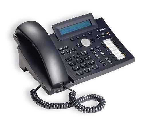 Snom 320 IP Phone
