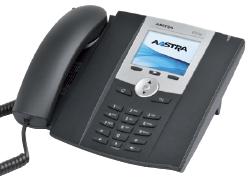 Aastra 6721ip (21ip)