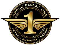 Apple Force One Logo.png