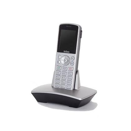 UniData WPU-7800 WLAN IP Phone