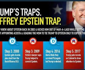Understanding Epstein