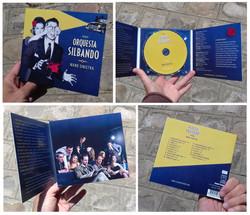 Silbando-album2