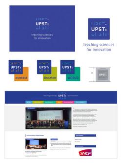 UPSTI-logo