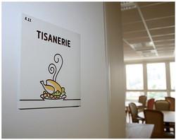 solemnes-tisanerie