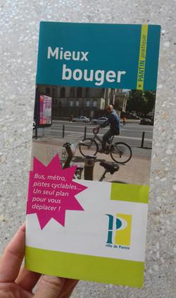 Pantin-bouger