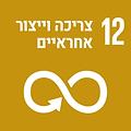 SDGI icons-07.png