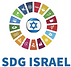 SDGI logo (tight).png