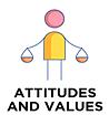 oecd icons_9_21052019_attitudes-150x160.