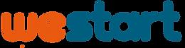 logo westart_edited_edited.png
