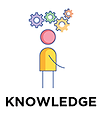 oecd icons_9_21052019_knowledge.png