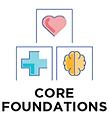 oecd icons_9_21052019_corefoundations-15
