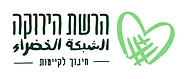 green network logo.png