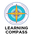 oecd icons_9_21052019_learning compass-1