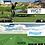 Thumbnail: Phigolf