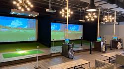 WJ Golf Interior 1