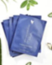 Masque bio cellulose.png