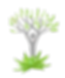 Dialoe logo