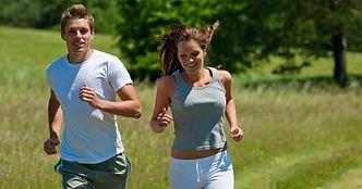 Déodorant bien-être  sport agréable
