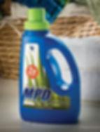 Aloe vera MPD Forever entretien multifonction écologique