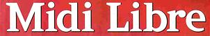 Aloe vera Midi Libre