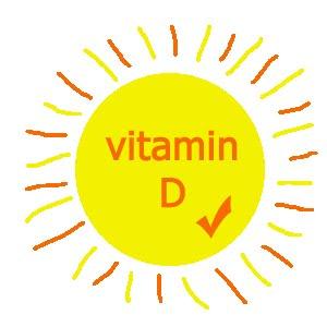 Vitamine D3 (cholécalciférol)