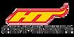 HT-Components-Logo-Slider.png