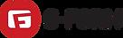 Logo_Horiz_RedCircle_BlkWords_480x480.we