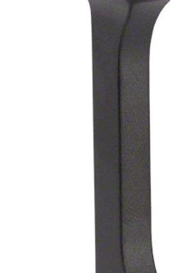 Avid/ SRAM 40mm Post-Mount Disc Brake Adaptor