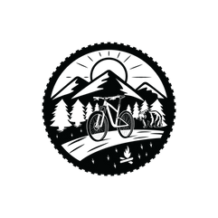 Grizzly-Icon-Black.png