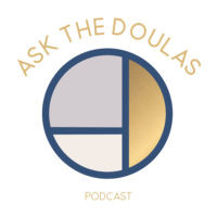 Ask the Doulas Episode 34: Chiropractic Care During Pregnancy