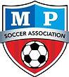 Morris Plains Soccer.jpg